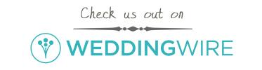 wedding-wire-inner-page-widget-title